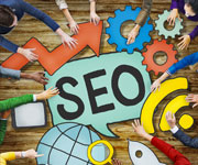 Get to know SEO so you don�t get ripped off!