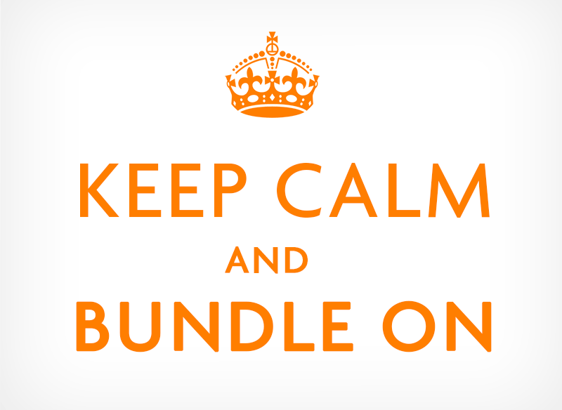 Love a Bargain? Customers Love Product Bundles.