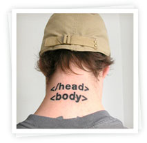 geek-tattoo-image