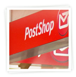 New Zealand Post Shipping Calculator now available with Spiffy Stores
