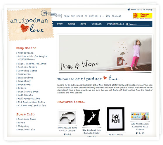 antipodean-love-online-store