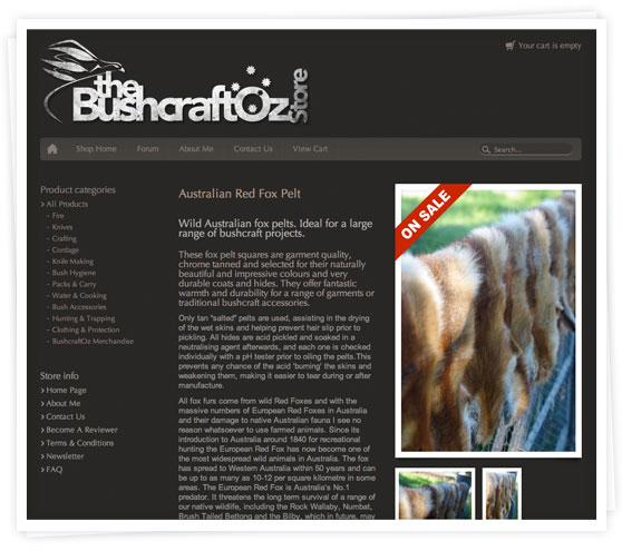 bushcraft-oz-online-store