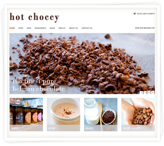 hot-choccy-online-store