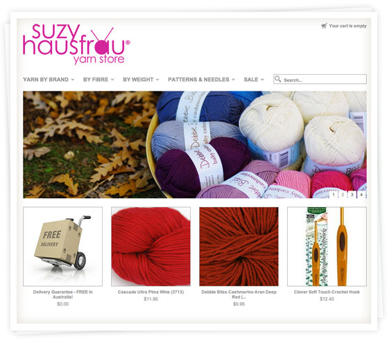 suzy-hausfrau-yarn-online-store