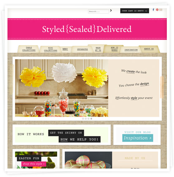 styled-sealed-delivered-online-store