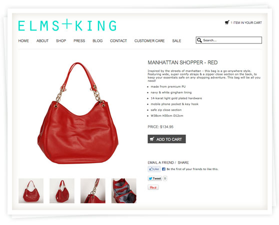 elms-and-king-online-store