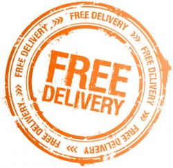 should-your-online-store-be-offering-free-delivery