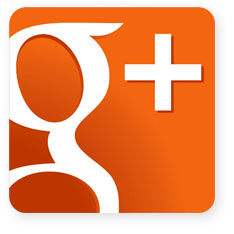 why-you-and-your-store-should-be-on-Google-plus