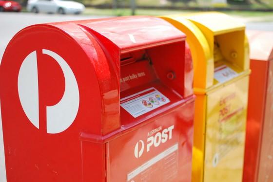 australia_post_outage