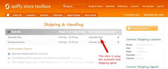 australia_post_outage_2