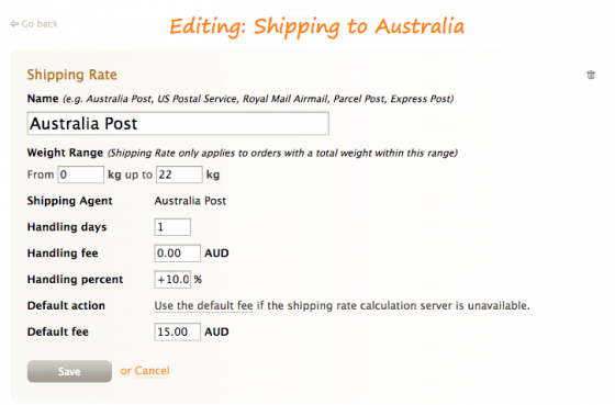australia_post_outage_3