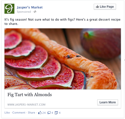 Facebook-desktop-ad