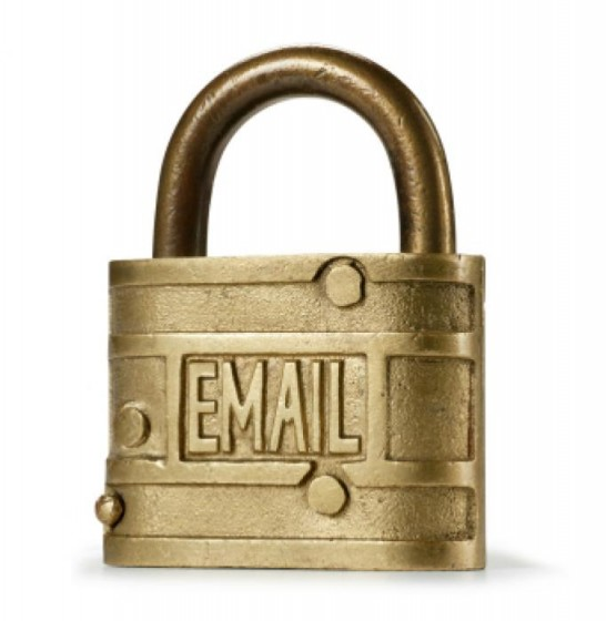 email-privacy