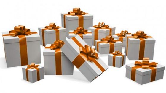 spiffy-presents
