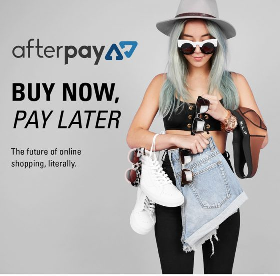 afterpay-promo