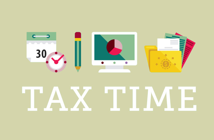Is your ecommerce store tax compliant?