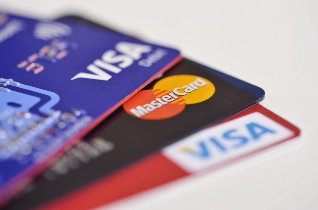 Credit Card Surcharges can be your Secret Sauce