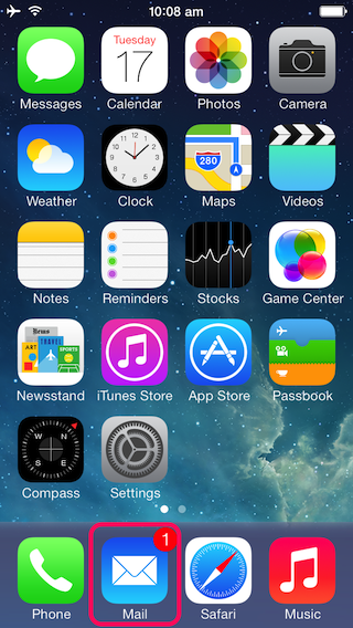 Iphone-ios7-11.png