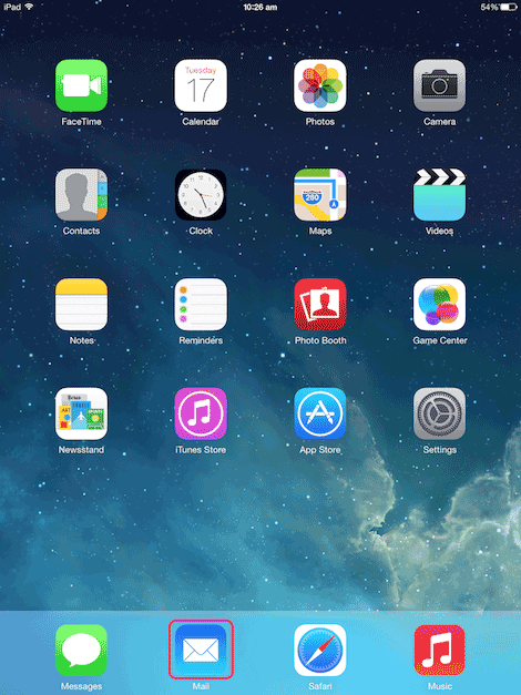Ipad-ios7-10.png