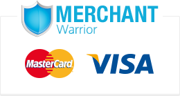 Merchant-warrior-logo.png