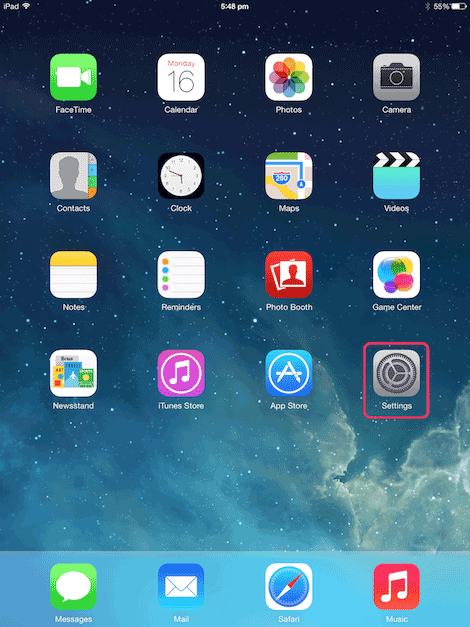 Ipad-ios7-1.png