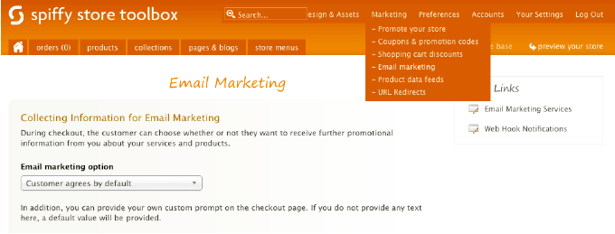 Email-marketing-03.png