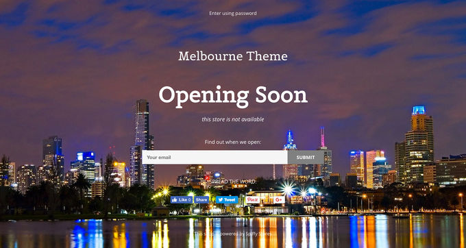 Melbourne-theme-password-page-preview.jpg