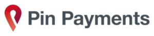 Pin-payments-logo.png
