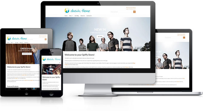 Darwin-ecommerce-theme-header.jpg