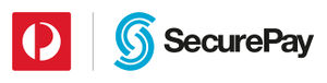 Securepay logo 1.jpg